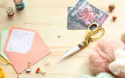 Spring Craft Fair – CANCELLED